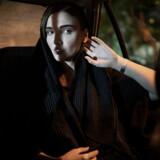 Forandringen sitrer i Iran, og Negin Parsa tror på fremtiden, selv om hun har betalt en høj pris for sine drømme.