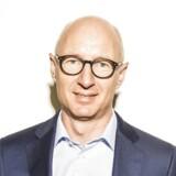 Lars Fruergaard Jørgensen, koncernchef i Novo Nordisk, har støvet selskabets iværksætterværdier af for at få gang i væksten.