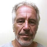Jeffrey Epstein. (Arkivfoto).