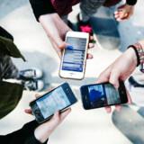 Red Barnets undersøgelse viser, at 51 procent af forældrene aldrig har hørt om skolens plan for at forebygge og håndtere digital mobning. Ligesom 51 procent i mindre grad eller slet ikke føler sig inddraget i deres barns skoles politikker for at forebygge og håndtere digital mobning.
