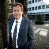 Thomas Thune Andersen har de seneste år markeret sig som fortaler for større diversitet og for flere kvinder på ledelsesgangene i dansk erhvervsliv. Mest markant da han tidligere på året luftede tanken om kvindekvoter, fordi det går så langsomt i Danmark med at udligne den skæve kønsfordeling i bestyrelserne.