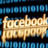 Hvad brugerne af Facebooks Messenger-beskedapp har sagt, er blevet optaget og sendt til gennemlytning hos eksterne selskaber for at gøre talegenkendelsessoftwaren bedre til at forstå, hvad man siger. Arkivfoto: Dado Ruvic, Reuters/Ritzau Scanpix