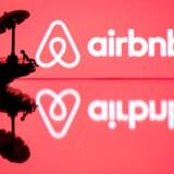 Airbnb giver en håndsrækning til pressede studerende. Det løser ikke det store problem, men kan bekæmpe bondefangeri, siger ekspert.