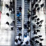 Det bliver dyrere at benytte metroen, end det gør at køre med bus og tog, når du skal rundt i hovedstaden efter Metro Cityringen er åbnet.