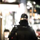 Gerningsmanden bag onsdagens forsøg på et bilangreb havde formodeligt planlagt at køre en menneskemængde ned i Östersund. Han efterforskes også for at have forbindelser til den uzbekiske Rakhmat Akilov, der dræbte fem mennesker i et terrorangreb i Stockholm i 2017.