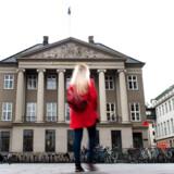 Danske Bank fortsætter udrensning efter skandalesag om investeringsproduktet Flexinvest Fri.