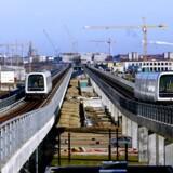 Når Metro Cityringen efter planen står færdig 29. september, bliver der lagt et såkaldt »kvalitetstillæg« oven i prisen, når man rejser med metroen.