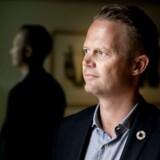 Udenrigsminister Jeppe Kofod (S) vil ikke udelukke, hvad det kan få af konsekvenser, at en tyrkisk regeringsvenlig tænketank har indsamlet oplysninger om danske toppolitikere i Danmark
