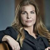 Rikke Feldmann er adm. direktør for virksomheden LogBuy, der håndterer aftaler om medarbejderrabat for mellemstore og store virksomheder.