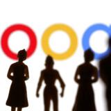 Google har været en af de techgiganter, der har leveret ydelser til den amerikanske immigrations-myndighed. Men flere ansatte mener nu, at Google må tage afstand fra myndigheden.