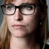 »Det kan godt ske, at Løkke er vred på hende, men i virkeligheden skal han være bange for hende. Dødsensræd,« siger en central Venstre-politiker om den 36-årige Stephanie Lose, der af flere bliver betegnet som baglandets øjeblikkelige stemme i Venstre.