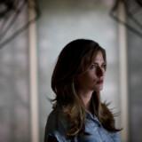 En DNA-test afslørede, at Eve Wileys biologiske far ikke, som hun troede, var en anonym sæddonor, men den fertilitetslæge, der i sin tid havde insemineret hendes mor. Hun er blot ét af mange eksempler på, hvor en DNA-test har afsløret, at læger i al hemmelighed har brugt deres egen sæd til kunstig befrugtning.