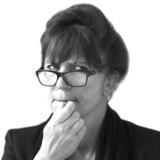 »Nøje ciseleret sprog kan bidrage til at ændre virkelighedsopfattelse for særligt lydhøre segmenter, og gør det ansvarspådragende, hvad fx en regeringsleder siger om bestemte grupper,« skriver Susanne Staun i sin sprogklumme.