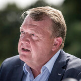 Lars Løkke Rasmussen offentliggjorde søndag, at han ønsker at fremrykke Venstres landsmøde, så det afholdes inden 1. oktober. Dagen forinden havde fire af Venstres regionsformænd sendt en mail, der siden har vakt opsigt.