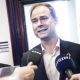 Tirsdag fremlægger finansminister Nicolai Wammen Økonomisk Redegørelse, hvori man kan se, hvordan regeringen forventer, at det kommer til at gå med dansk økonomi i den kommende tid. Regeringens forslag til finanslov for 2020 kommer først i september.