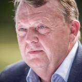 Mandag aften blev Venstres kommuneformænd i Region Midtjylland enige om, at de ønsker en ny formand og næstformand.