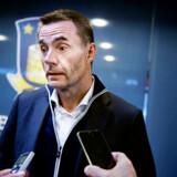 Efter at Brøndby har tabt over 41 millioner kroner i årets første seks måneder, må storaktionær Jan Bech Andersen igen til lommerne.