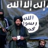 »Islamister findes overalt, også i Storbritannien. Og at give min ven indrejsetilladelse vil betyde ekstra byrder til en i forvejen overanstrengt efterretningstjeneste for at sikre ham livvagter,« skriver Jens-Martin Eriksen.