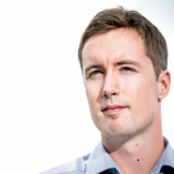 SFs medieordfører, Jacob Mark, vil presse på for at få genforhandlet medieforliget inden nytår.