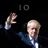 Hvilken betydning vil det få, at Boris Johnson nu har fået lov til at suspendere det britiske parlament i fem uger?