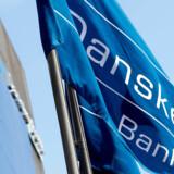 Bankerne vil etablere et hemmeligt rum sammen med offentlige myndigheder til at bekæmpe af hvidvask.