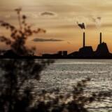 »Globalt er vejen frem blotlagt af forskning foretaget på FN's vegne, hvor man undersøgte fem forskellige globale fremtidsscenarier. Det viser sig, at menneskeheden vil være meget bedre stillet – også i Afrika – i et scenario med omfattende brug af fossile brændstoffer, end den ville være, selv hvis det lykkedes at opnå en uskadelig verden med lave CO₂-udledninger.«
