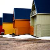 Efter lang tids offentlig diskussion varsler den norske regering, at den vil sænke ejendomsskatten yderligere.