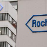 Med cirka 96.000 medarbejdere er schweiziske Roche en af verdens største medicinalvirksomheder. Sammen med et mindre laboratorium på Nordsjællands Hospital i Hillerød skal firmaet udvikle fremtidens sundhedsvæsen i Danmark.