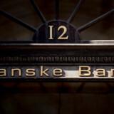 Danske Banks egne compliance-folk advarede i flere år ledelsen om, at banken ikke levede op til gældende lovgivning i forhold til at beskytte sine kunder, når de investerede i bankens produkter.