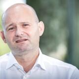»Hvad gør den nye regering så? Den sætter ydelserne for integrationsydelse – og kontanthjælpsmodtagere op. Den skulle hellere fokusere på, hvordan folk kommer i arbejde i stedet!« skriver Søren Pape Poulsen. (Foto: Niels Christian Vilmann/Scanpix 2019)