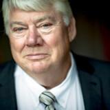 Danfoss' bestyrelsesformand, Jørgen Mads Clausen, opfordrer i en kronik sammen med Danfoss' topchef, Kim Fausing, politikerne til at udvise mod og risikovillighed for at løse klimaudfordringerne.