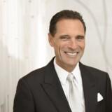 Peter Fankhauser har været koncernchef for Spies-ejeren Thomas Cook siden 2014. Han er veteran med 30 år i rejsebranchen.