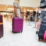 3F-personale i Københavns Lufthavn vil have alle kolleger i afdelingen til at være medlem af fagforeningen. Men det er i strid med loven.