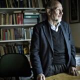 Niels Kærgård, professor emeritus og tidligere overvismand, mener, at snakken om økonomernes magt, er en myte.
