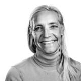 »Danmark er sammen med de øvrige skandinaviske lande internationalt kendt for at have ualmindeligt tillidsfulde samfundsborgere,« skriver Jill Byrnit.