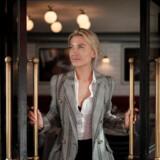 »For ikke så mange år siden var det umuligt at begå sig, hvis man ikke havde læst de vigtigste klassikere,« skriver Kathrine Lilleør om den debat, der har rejst sig efter Katherine Diez's klumme i Berlingske for nylig.