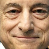 Med kun seks uger tilbage i embedet har Mario Draghi fået presset yderligere en stor lempelsespakke igennem ECB. Det binder hænderne på efterfølgeren Christine Lagarde og risikerer at lave store ødelæggelser i europæisk økonomi.