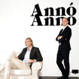 AnnoAnno udvider 1. oktober til Sverige som det første af flere udenlandske markeder, virksomheden vil ind på i de kommende år.