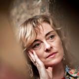 Katrine Wiedemann har meget at kritisere Henrik Ibsen for, men kan alligevel ikke slippe ham.