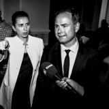 Regeringen har gjort klar til ti udlændingelempelser med støttepartierne efter tre måneder i regering. Før valget understregede Mette Frederiksen (S), at udlændingepolitikken var forankret hen over midten.