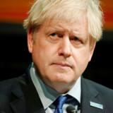 Storbritanniens premierminister, Boris Johnson, har indtil 19. oktober til at få en skilsmisseaftale på plads med EU. Hvis det ikke lykkes, har Underhuset beordret ham til at bede om en Brexit-forlængelse. Men det har han ikke tænkt sig.