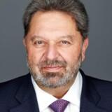 Fransk-canadiske Jean-Francois Manzoni, der er præsident for det internationale ledelsesakademi IMD Business School i Lausanne i Schweiz, vil forberede nye generationer af ledere på, hvilket pres de kommer under: »Vi er den første generation, der ser teknologier opstå og blive forældet i samme generation,« siger han.