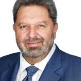 Fransk-canadiske Jean-Francois Manzoni er præsident for det anerkendte internationale ledelsesakademi IMD Business School, som har hovedkvarter i Lausanne i Schweiz.