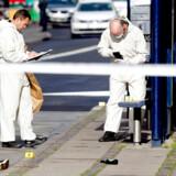 Anklagemyndigheden skal behandle sager, der involverer våben, inden for 30 dage. Det går ud over sagsbehandlingstiden for andre forbrydelser.