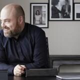 Anders Holch Povlsen ejer af Bestseller Bestseller. Anders Holch Povlsen. Ejer.