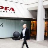 Eksperter mener, at PFA med rentetræk sender et signal til kunder om, at de skal skifte til en anden ordning.