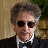 Bob Dylan blev til nogles overraskelse og andres jubel modtager af Nobels Litteraturpris 2016. I år gætter mange på et mere traditionelt valg.