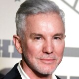 Instruktør Baz Luhrmann står bag store Hollywood-produktioner som »Moulin Rouge« og »The Great Gatsby«.