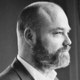 Anders Holch Povlsen, der ejer landets største modekoncern Bestseller, tager nu retslige skridt for at forhindre opførelsen af en vindpark i Skotland.