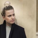 Lene Munk er ny redaktør for »Broadly«, som er et nyt kvinde- og LBGTQ-medie i Danmark